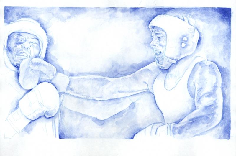 boksere