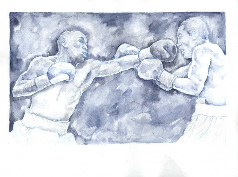 boksere3